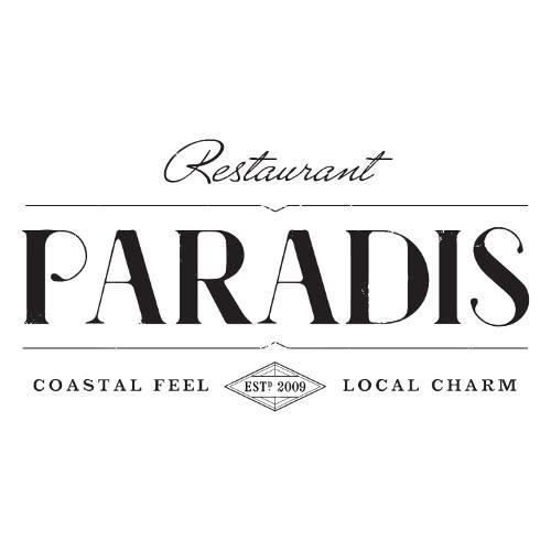 paradis_logo_010_f5f4ad51-5056-a36a-07ff60b89174a143.jpg