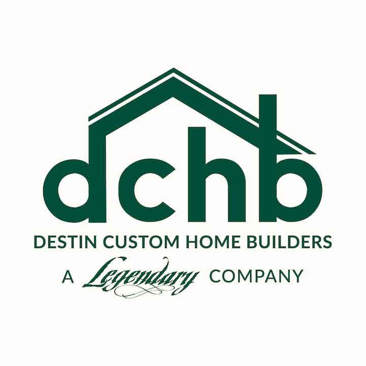 DCHB-Legendary-Green-Web-1.jpg