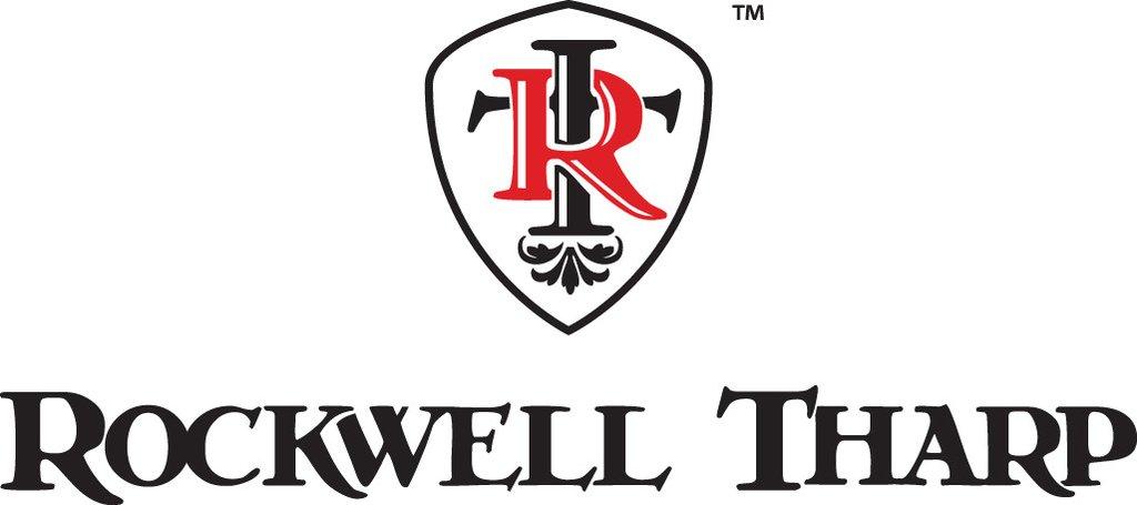 Rockwell_20Tharp_20Logo_ebe03c80-c069-4394-8bd9-3105b25377a2_1024x1024.jpeg
