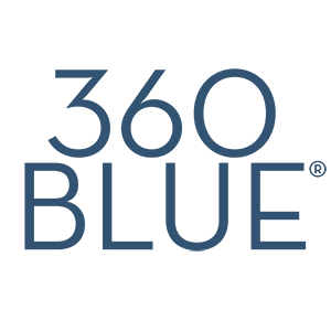 360_Blue_Logo_Stacked_Web.png