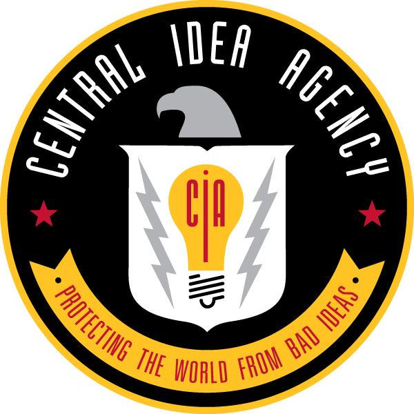 centralideaagency_logo_final.png