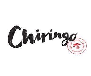 chiringo-300x250.jpg
