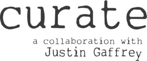 curate-logo-for-bags-300x125.jpg