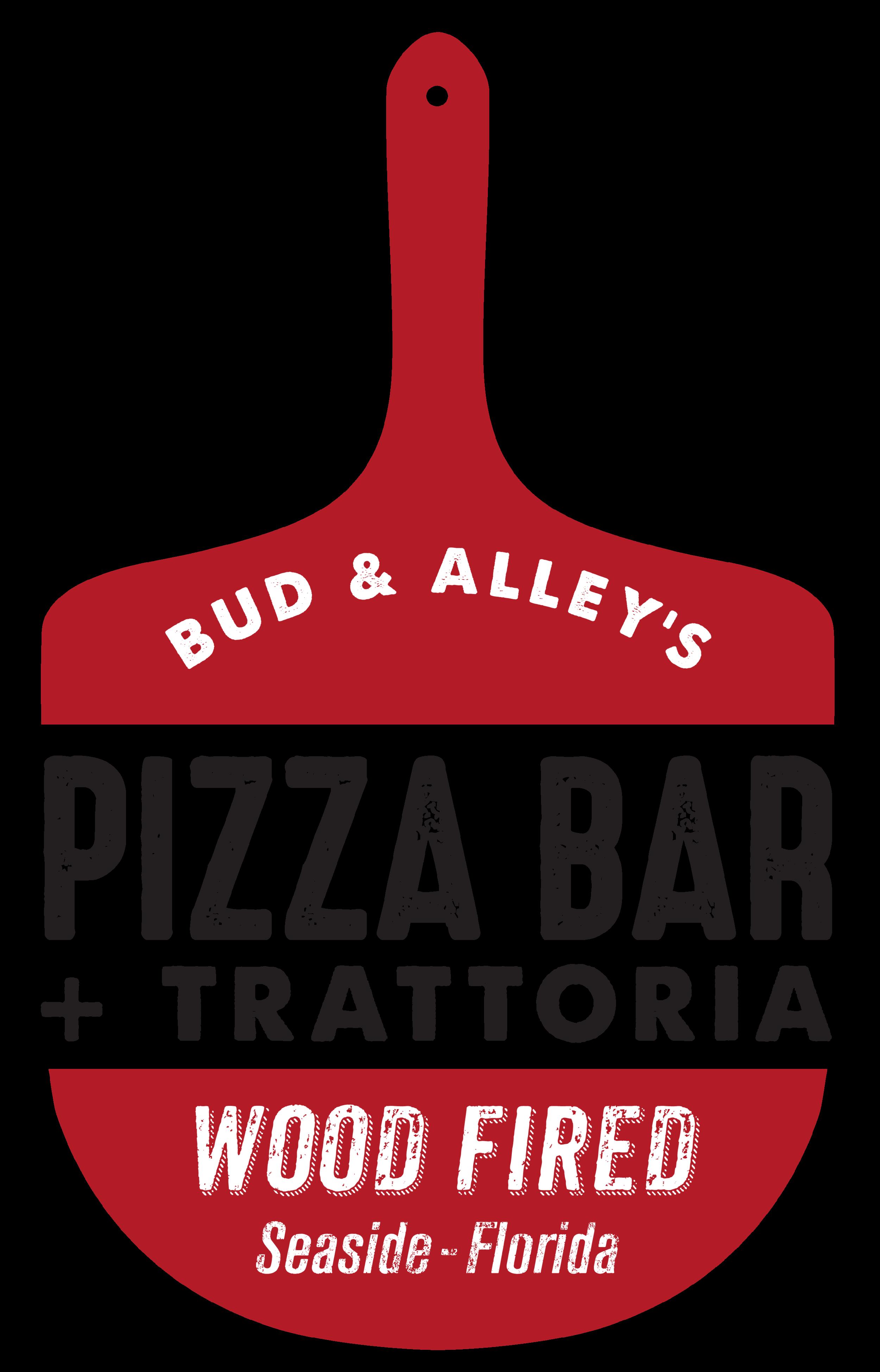 PizzaBar_seaside_logo.png