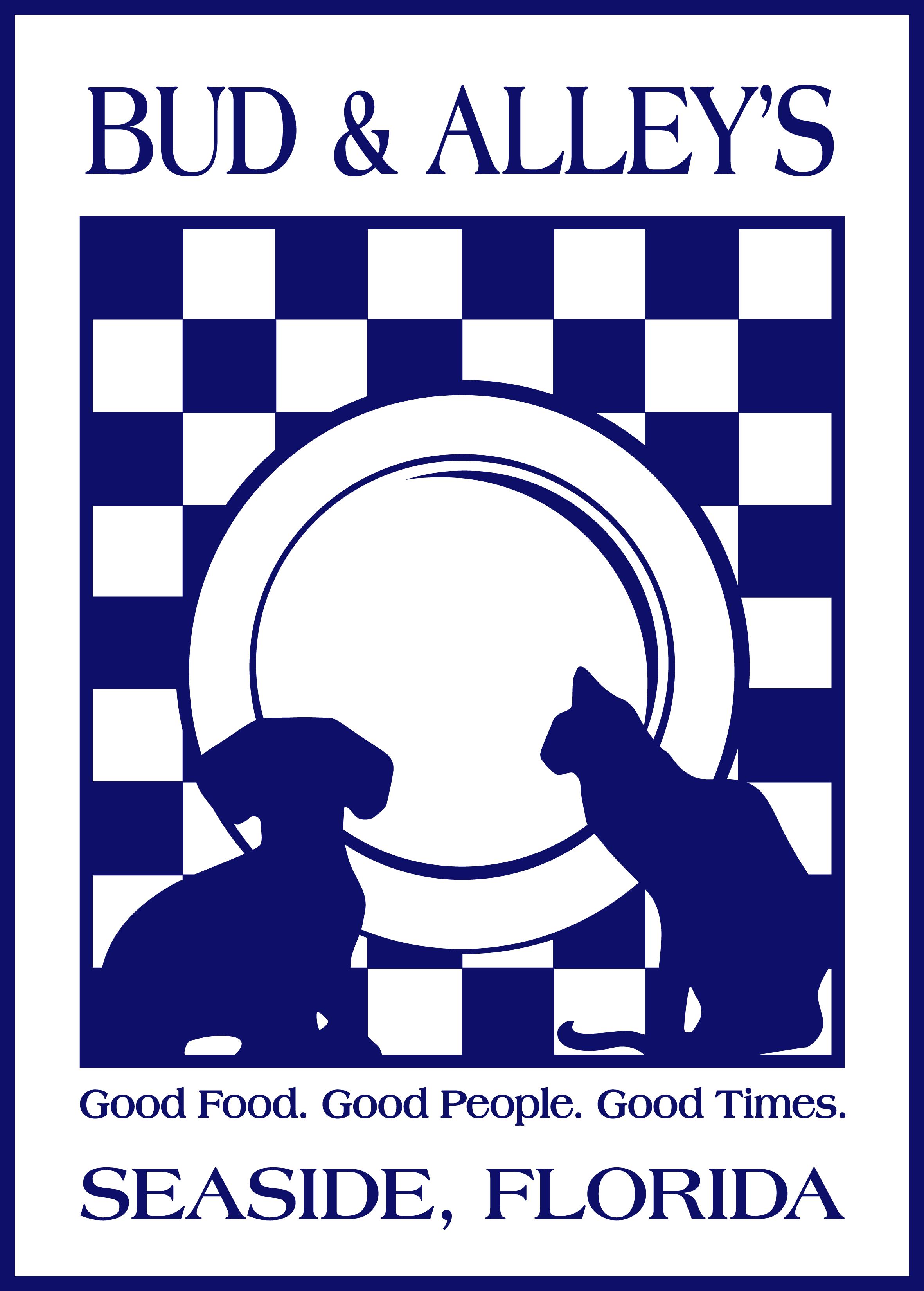 BudAlleys_logo.png