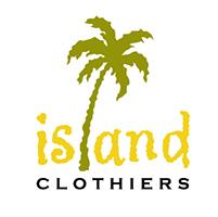 ic-logo-header.jpg