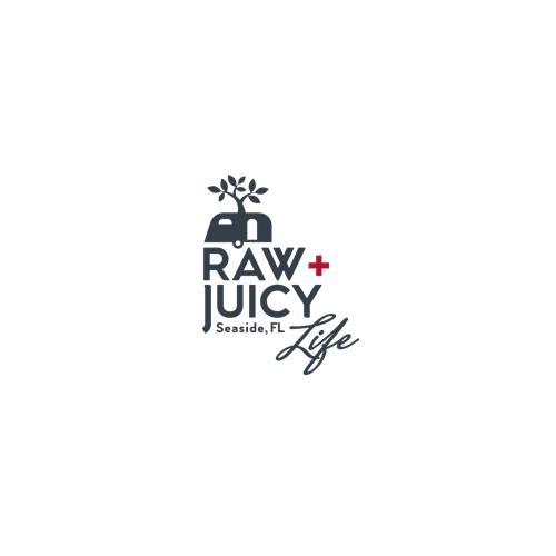 raw-juicy-life-logo0_f579086b-5056-a36a-076284d3cf428b90.png