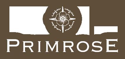 primrose-white-logo.png