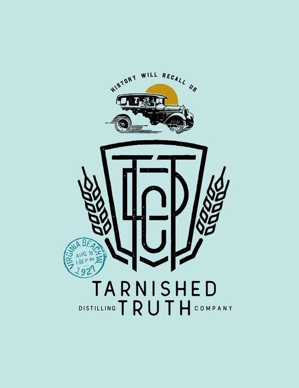 p1-t-truth-brandmark-fullcolor-01_orig.jpg