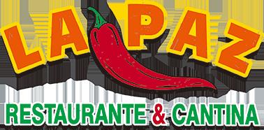 EnRUHnAmQwijoyi28OQo_LaPaz_logo.png