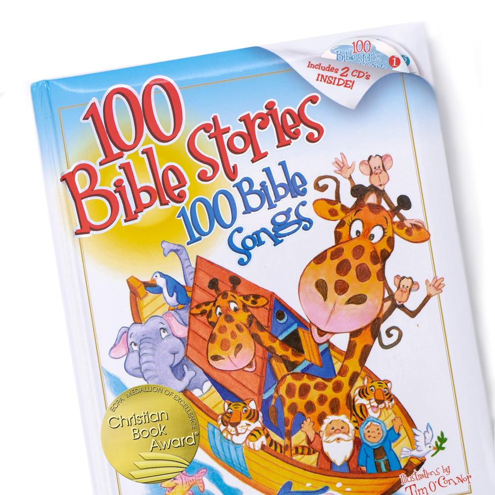 100BibleStories_Cover.jpg