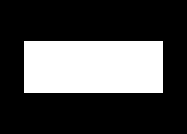 BAM.png