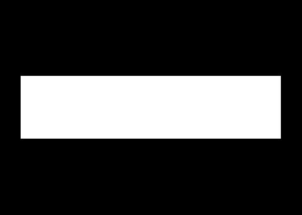 LW.png