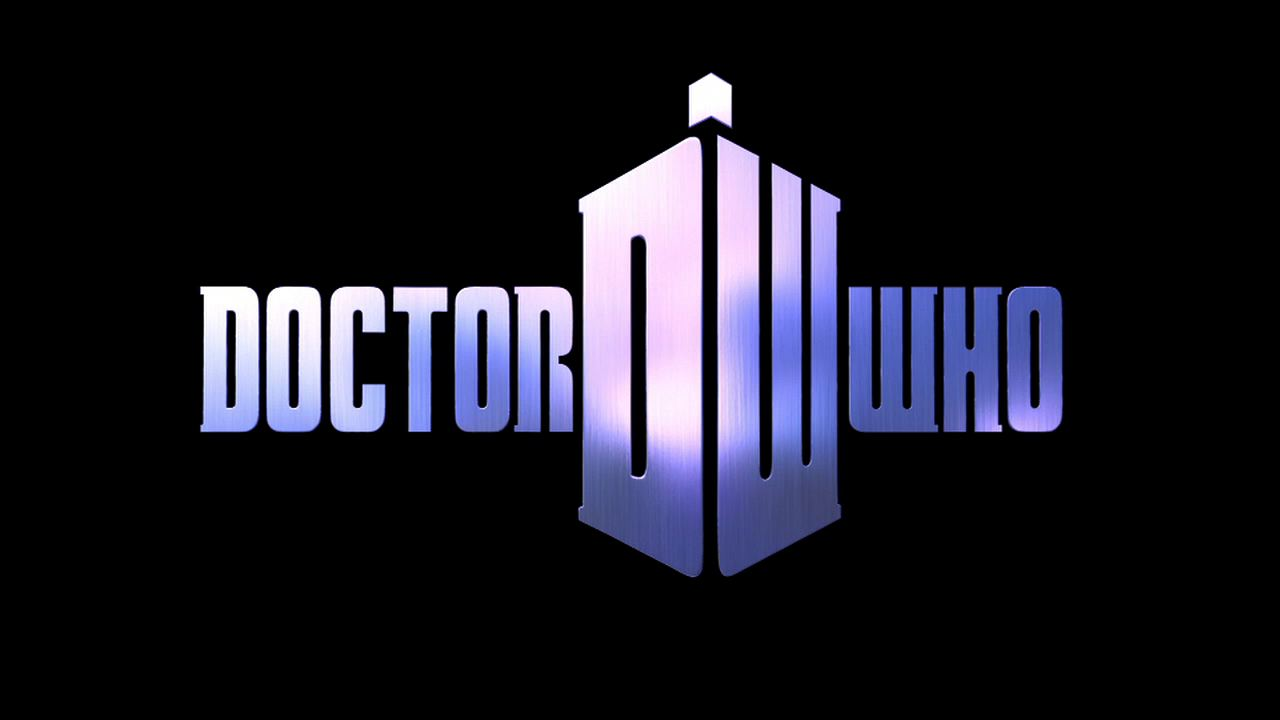 Doctor Who Interactive Digital Comic Book - Academic Project -