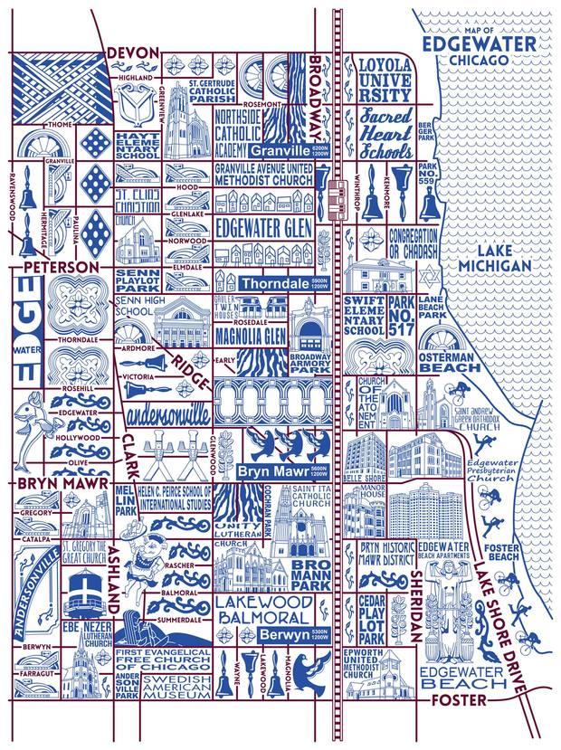 ECFC MAP.jpg