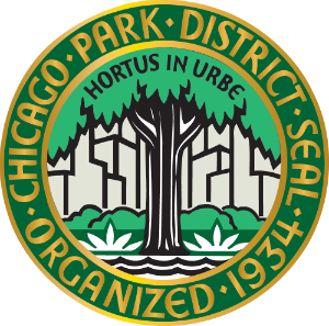 Chicago Park District provides ECFC with outdoor facilities on which to practice during the spring, summer and fall. Like so many other sports organizations, we owe Chicago Park District our thanks for the incredible support they provide to our city.    VISIT WEBSITE