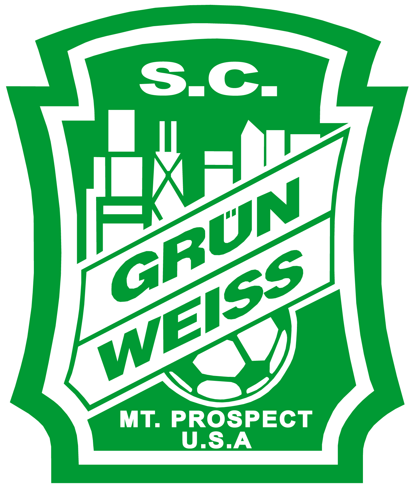 Green_white_logo_Green.jpg