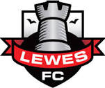 Proud Partner Of     Lewes Football Club