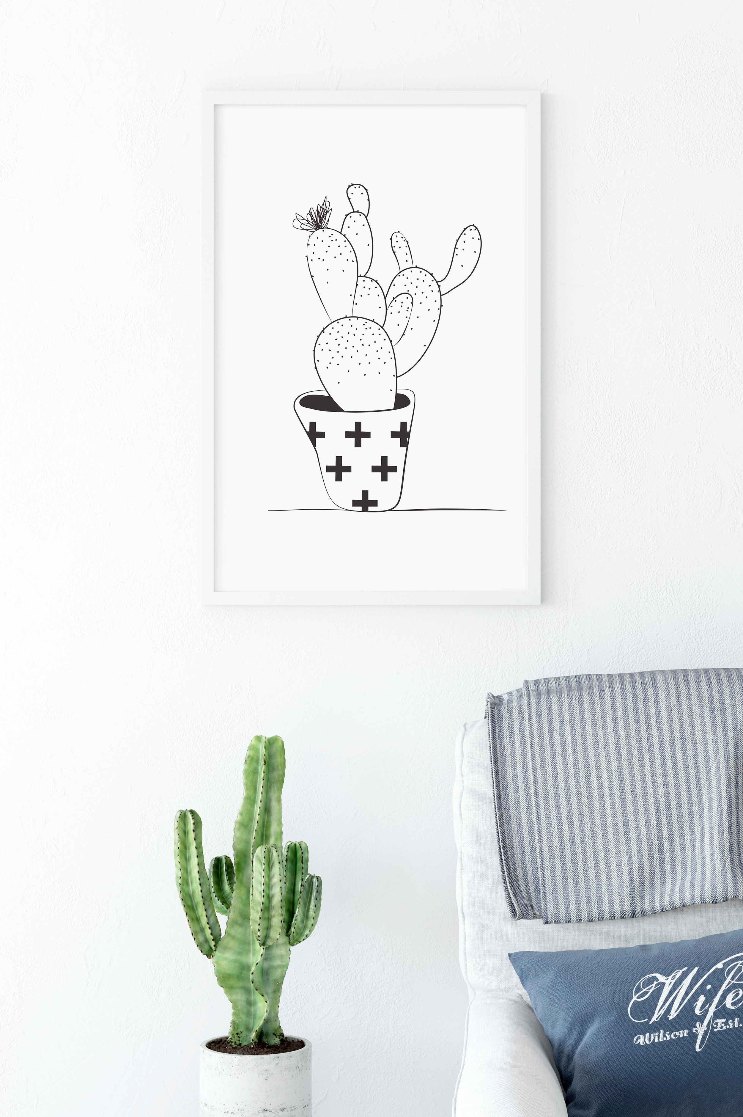 mockup_cactus.jpg