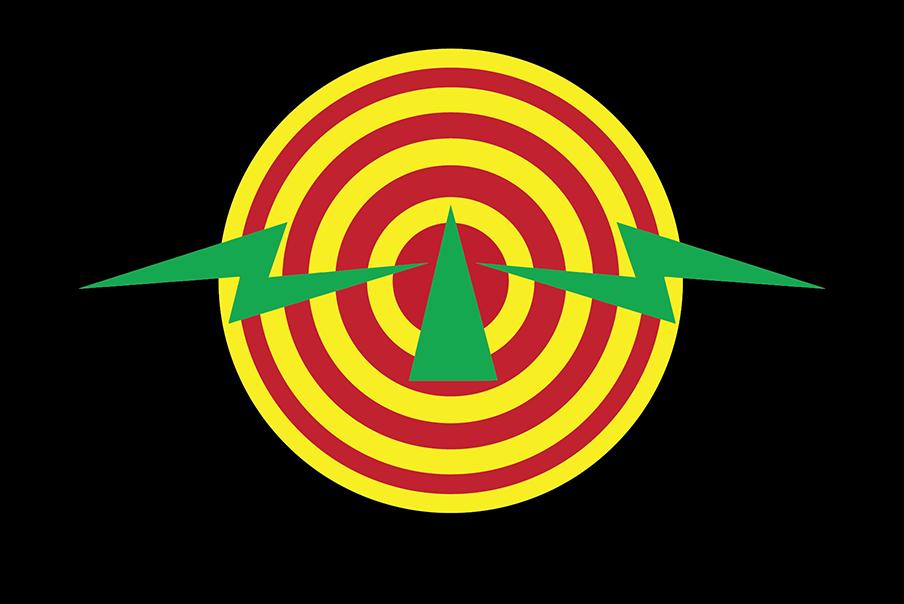 Pirate Circular Logo NO COPYRIGHT_NO URL.png