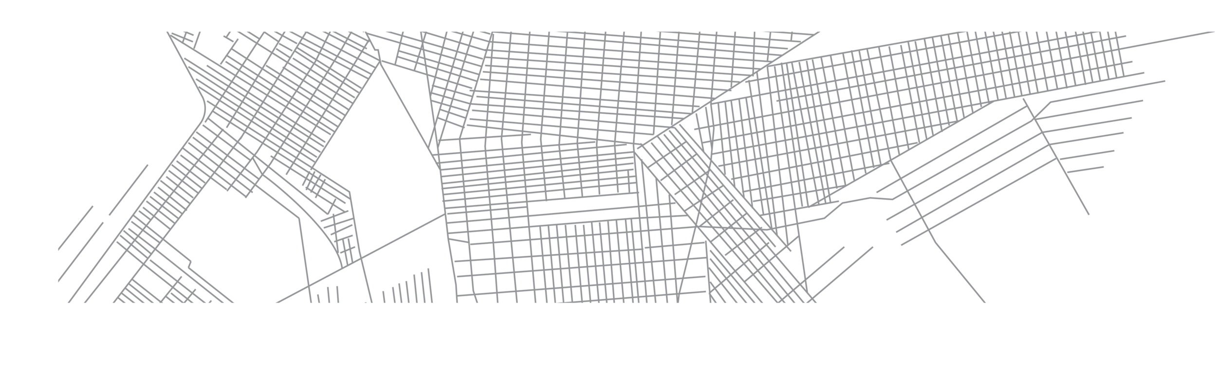 2_14 BANNER MAP STREET GRID ONLY 150DPI copy.png