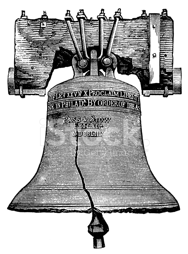 istock_libertyBell.png
