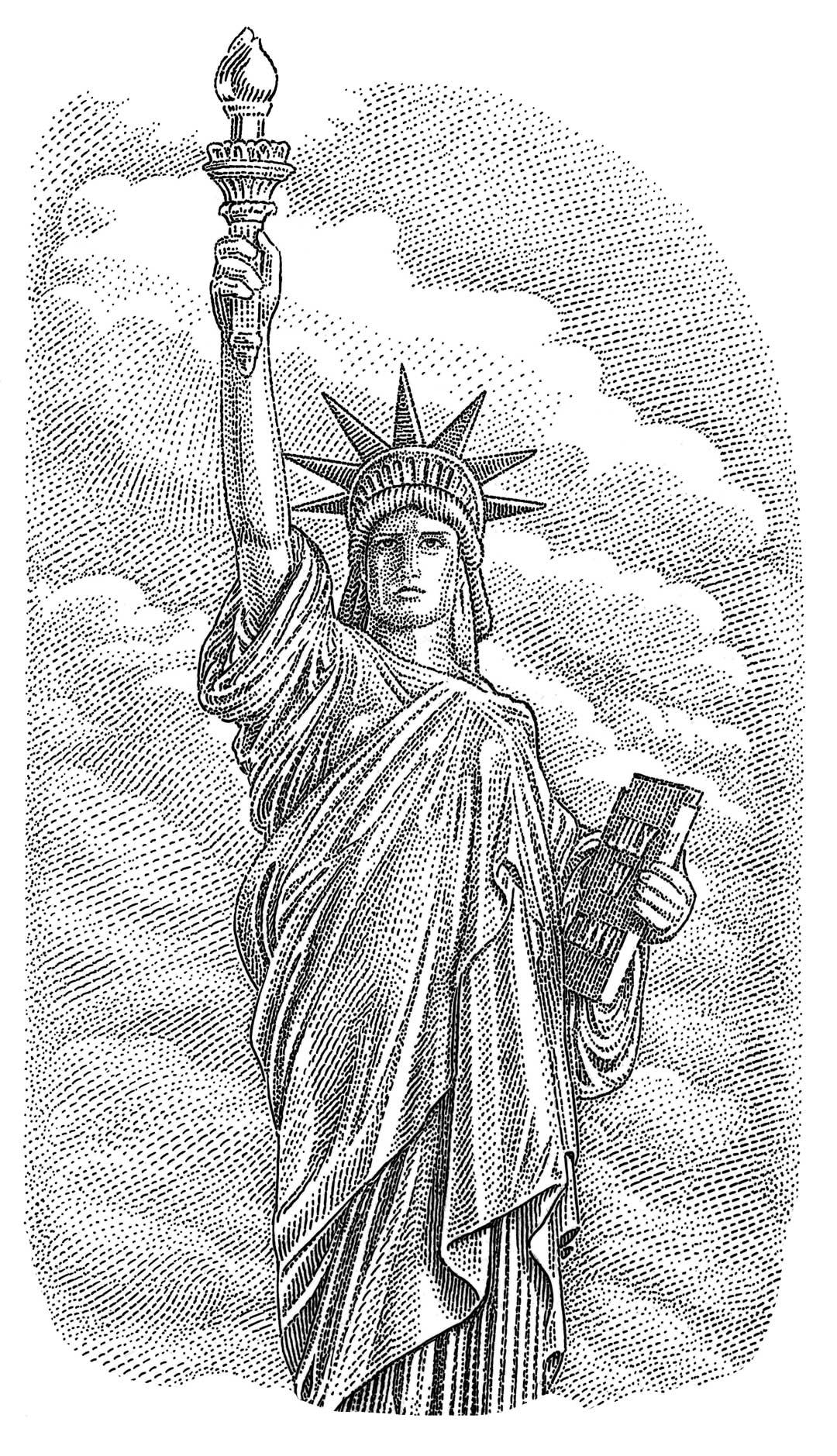 Liberty~finish_wp03_white_frame_cropped_short_1080px.jpg