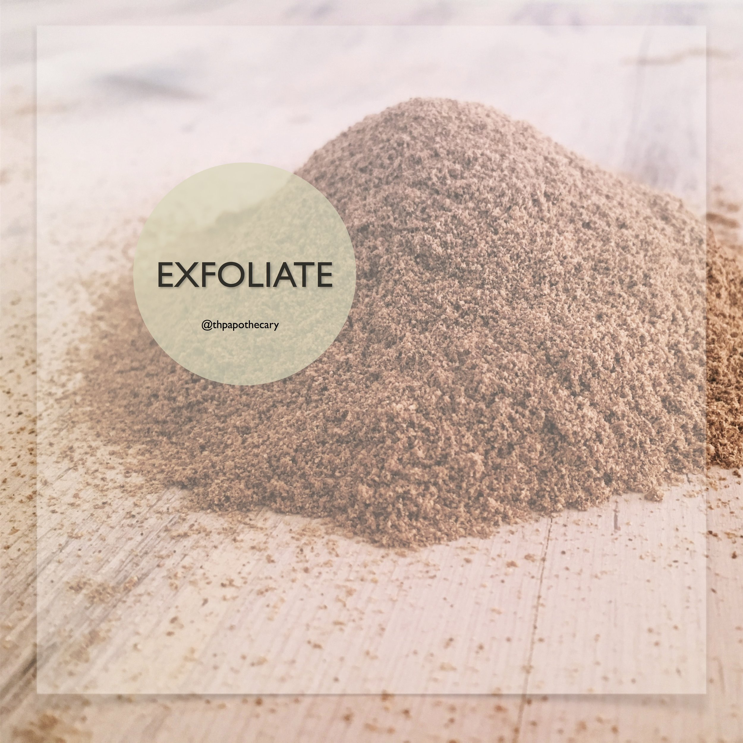 IG_Exfoliate.jpg