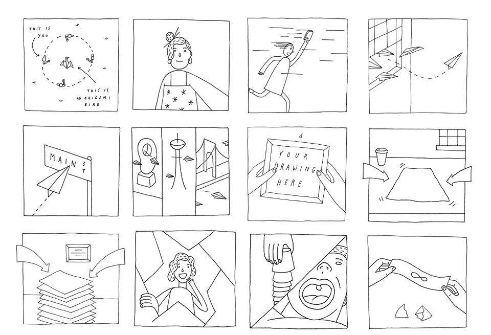 01_illustrations_o (1).jpg