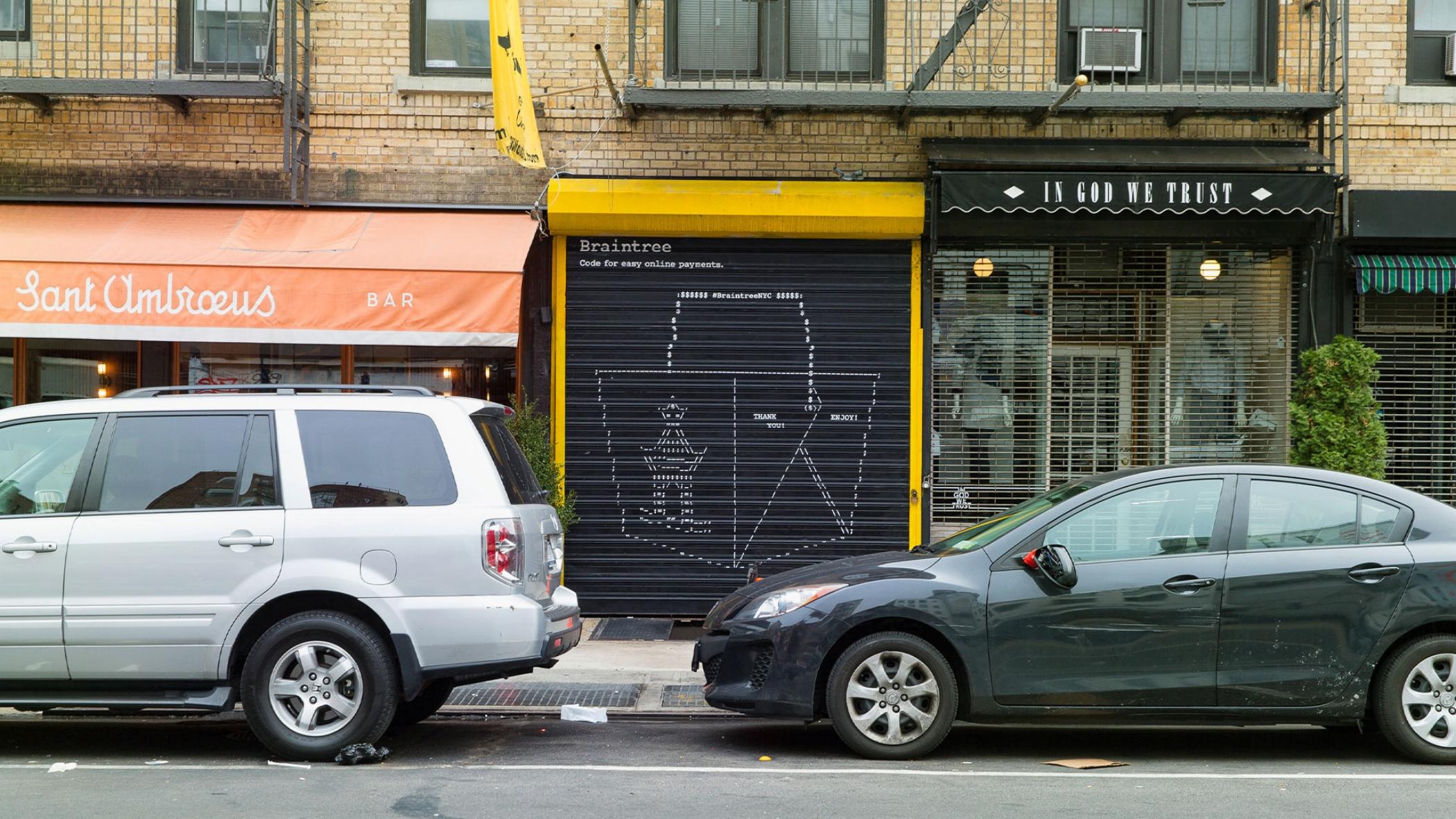 BT_murals_0005_chinese.jpg
