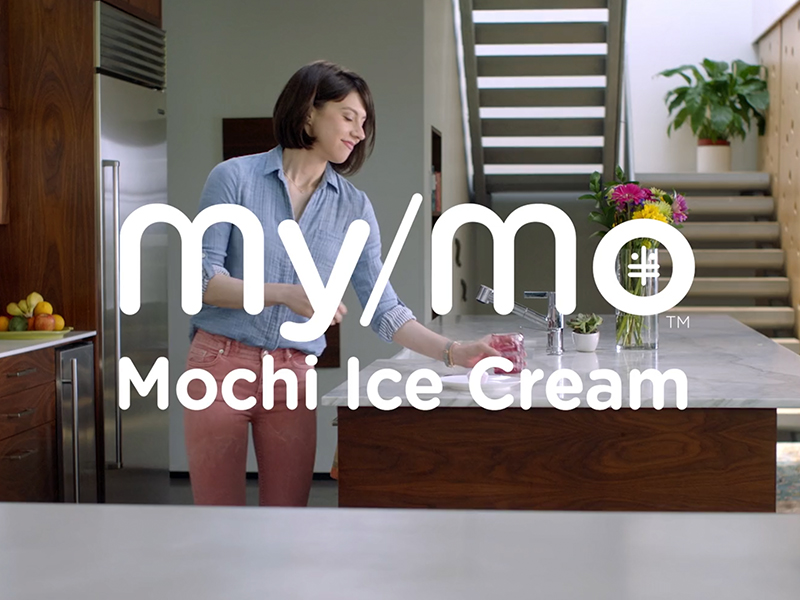 My/Mo