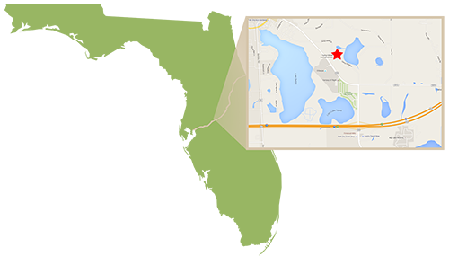 Central-Florida-Camp-Gilead-Map.png
