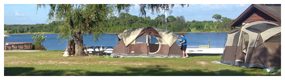 Tent-Camping-Picture-1.jpg