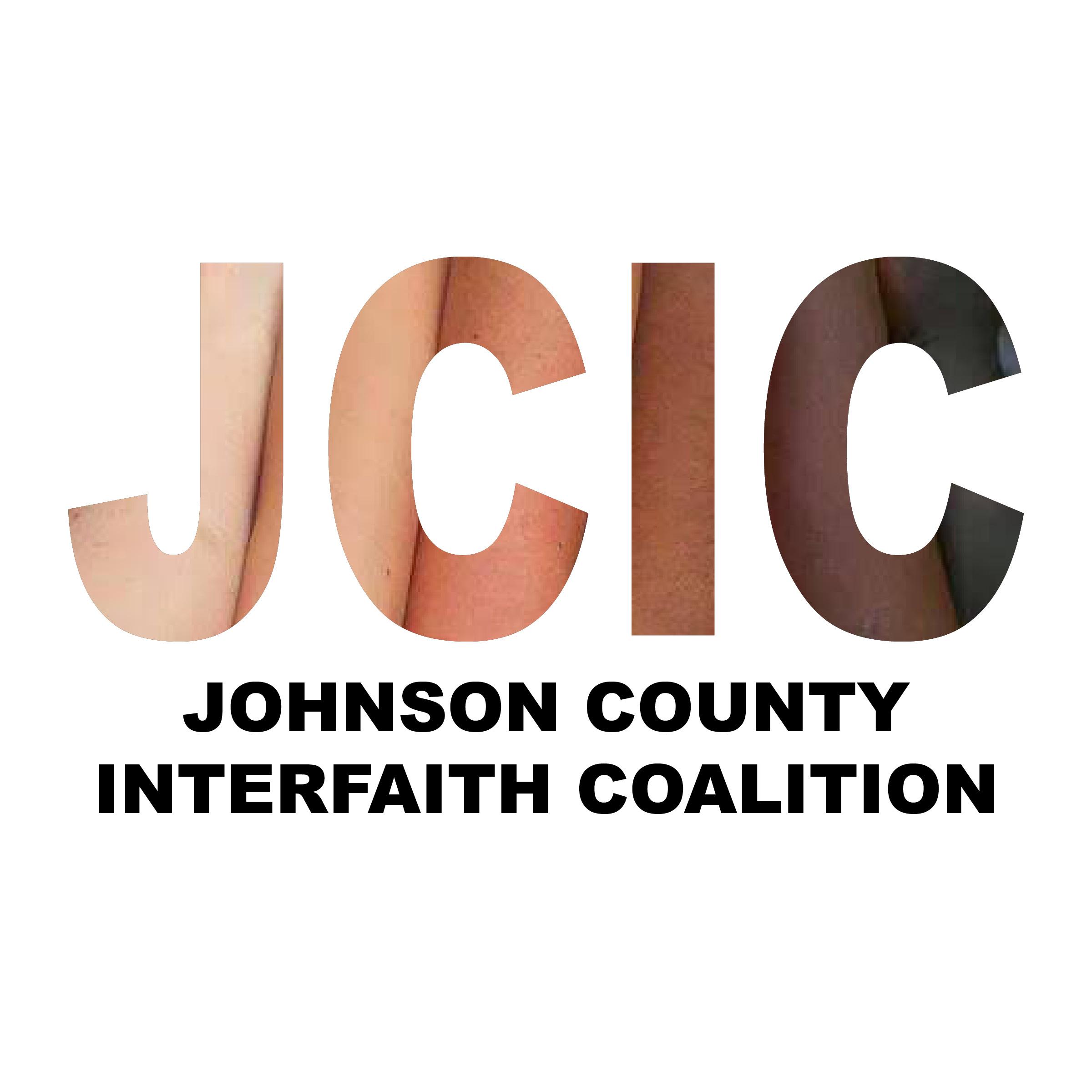 JCIC.jpg