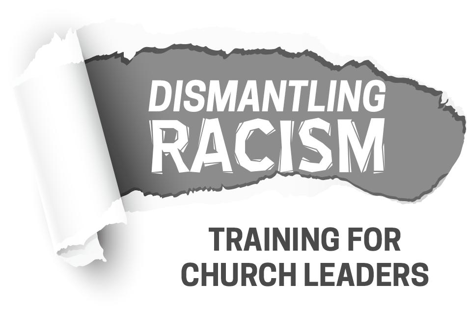 Dismantling Racism.png