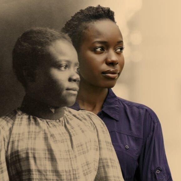 MARCH: BLACK WOMEN IN HISTORY