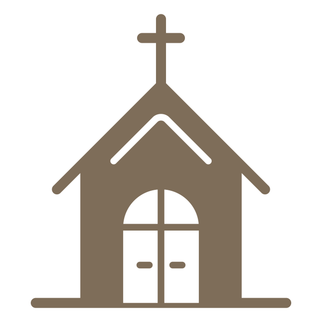 church web.png
