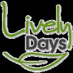 LivelyDays_150.png