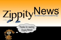 ZippityNews200.jpg