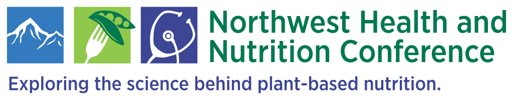 health-conference-logo.png