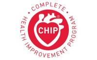 chip-200.jpg
