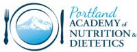 portland-academy-nutrition-dietetics.jpg