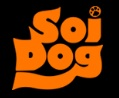 Copy of Soi Dog