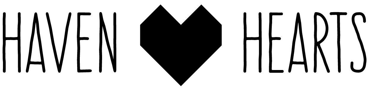 Copy of Haven Hearts