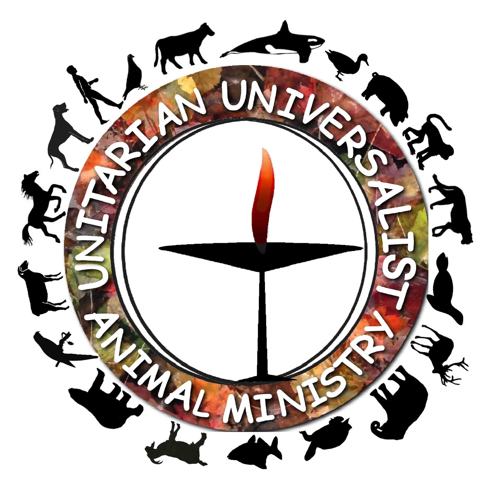 Copy of First Unitarian Animal Ministry