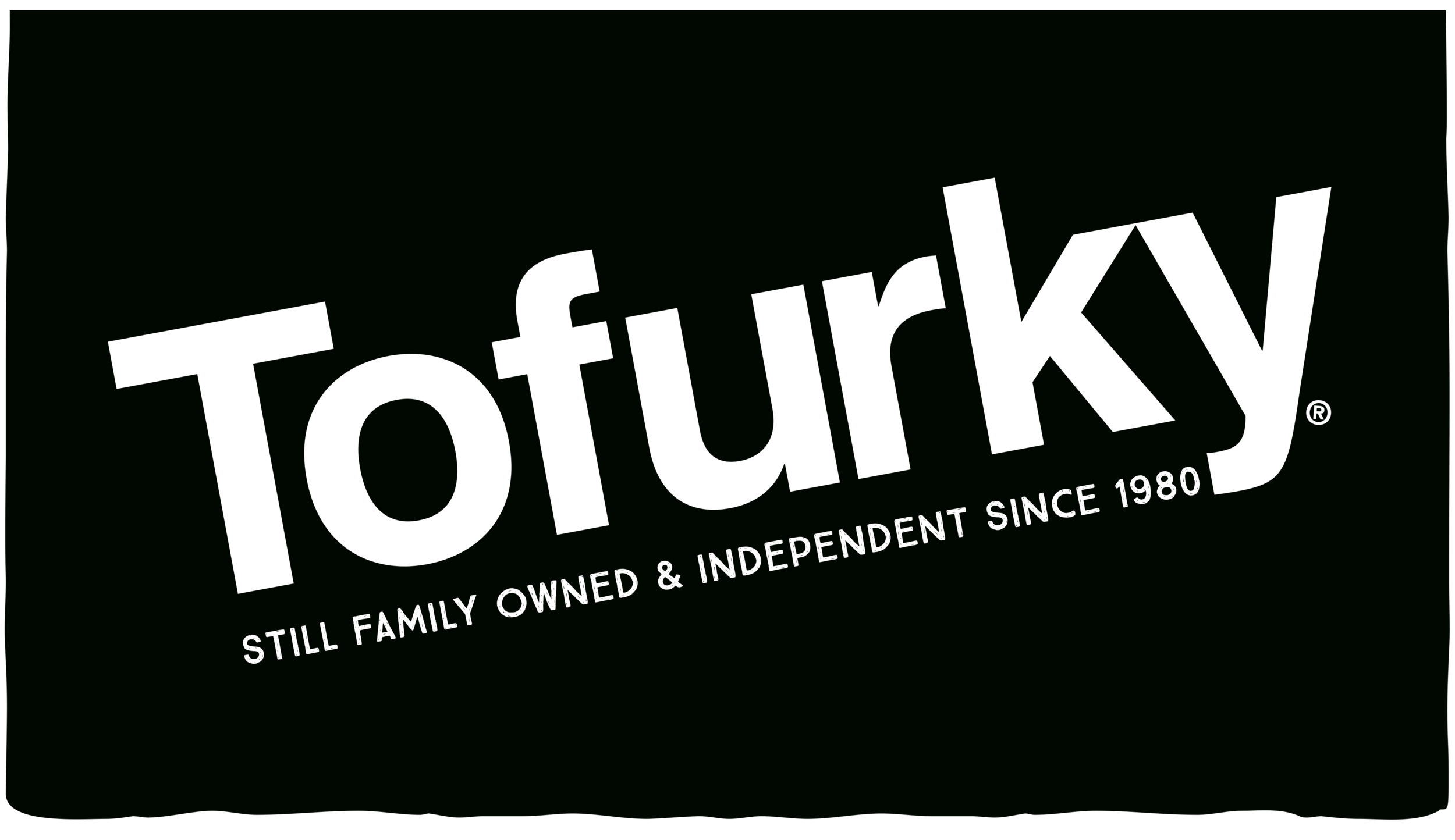 Happiness is when the food we want to eat, the food we should eat, and the food we do eat are one and the same. It's kind to people, animals, the environment, and especially taste buds. That's exactly the kind of food we've been making at  Tofurky  for more than 35 years.