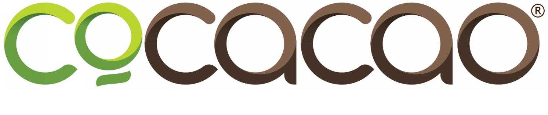 Copy of Cocacao