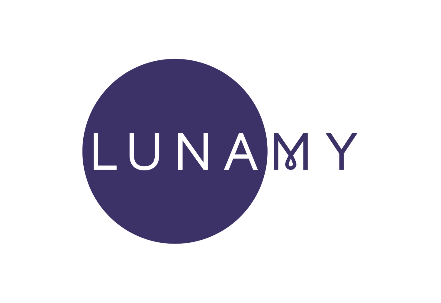 Copy of Lunamy