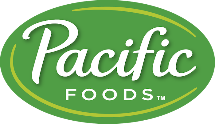 Pacific Foods  is dedicated to making nourishing foods cultivated through sustainable practices, and increasing access to healthy, wholesome foods. We offer a wide range of plant-based beverages in addition to a flavorful variety of organic pantry staples, including soups, broths, and stocks. We like using time-honored recipes and just a few simple ingredients, showcasing each ingredient's true flavor and inherent nutrition.