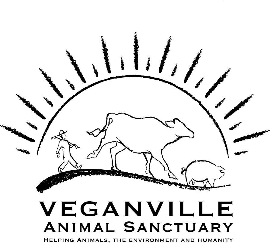 Copy of Veganville
